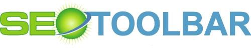 Download de gratis SEO tool bar voor Firefox