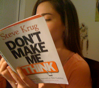 don't-make-me-think