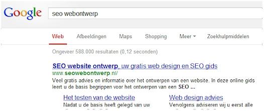 googlesearch-domeinnaam-voorbeeld