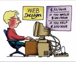 webontwerper-tarief