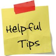 Enkele SEO tips